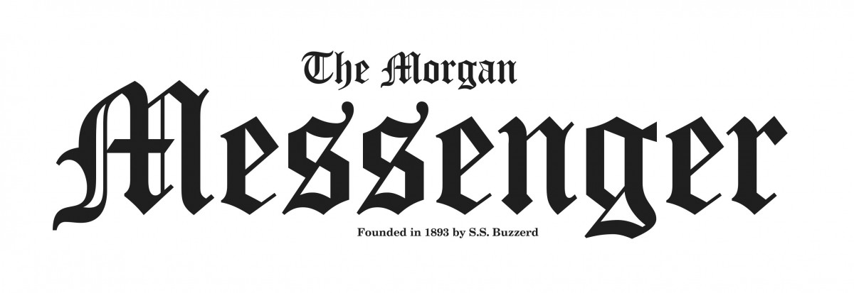 The Morgan Messenger  Founded In  By Ss Buzzerd The Morgan Messenger My Country Sri Lanka Essay English also How To Write A Good English Essay  Best Custom Writing Website