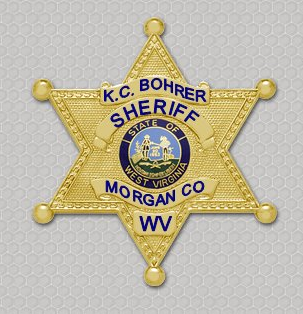 Two-vehicle crash Friday claims one – The Morgan Messenger