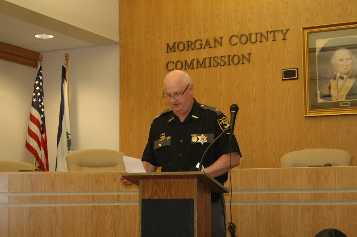 McCauley arrested for teen's murder, police look to autopsy