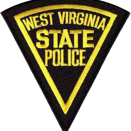 West_Virginia_State_Police